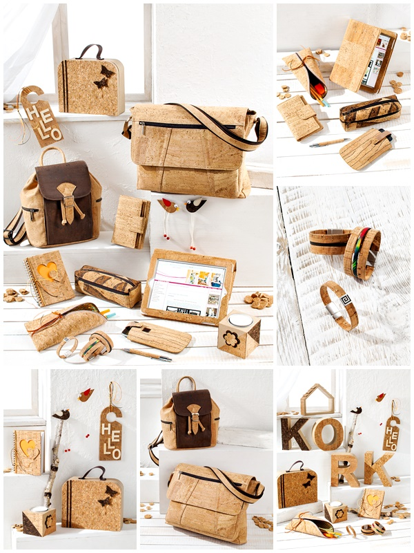 efco creative emotions hobbyprodukte qualit t f r ihr hobby. Black Bedroom Furniture Sets. Home Design Ideas