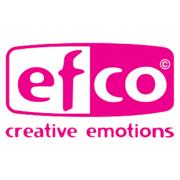 (c) Efco.de
